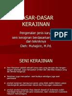 DASAR-DASAR KERAJINAN.pdf