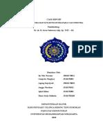 CASE REPORT granulektomi.docx