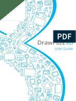 DrawPlus (en US)