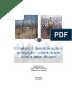 boletim desertificacao.pdf