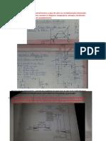 centrales-EP-3-SOLUCION.docx