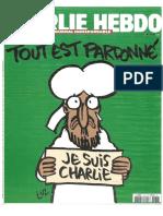 2015-01-14_Charlie Hebdo _1178