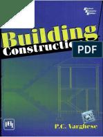 Building-Construction 1.pdf