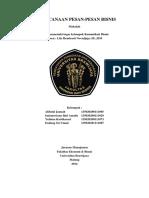 perencanaan_pesan-pesan_bisnis.docx