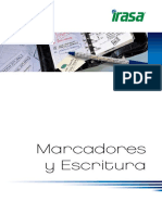 _marcadores_escritura_CRR_1de_2