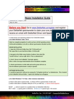 SpectraWiz Installation Instructions.pdf