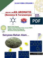 15_Senyawa Aromatis