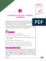 Lesson-09.pdf