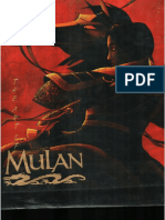 Art Of Mulan.pdf