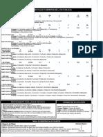 Gm screen roleplaying pdf pathfinder game