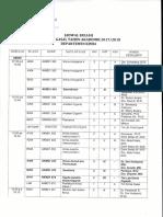 Jadwal Kuliah Smt GASAL 2017-2018_Dept