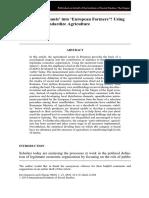Antoine Roger_Romanian Peasants_European Farmers.pdf