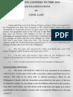 SuggestedAnswers_Civ2015.pdf