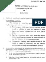 SuggestedAnswers_Tax2015.pdf