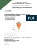 Evaluacion de Geosistemas 1P (1)