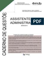IFG 2010.pdf