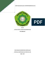 Resume Biopsikologi.docx