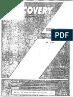 Modern India (Discovery).pdf