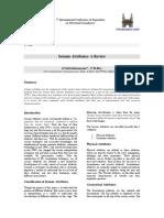 1 Atributos sismicos.pdf