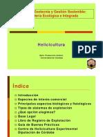 04_10_26_06-MZ-PGA-2013-14-Helicicultura.pdf
