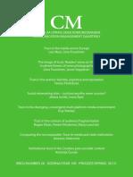 CM26-SE Web.pdf