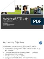 Advanced FTD Lab (2)