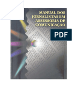 Manual dos Jornalistas em Assessoria de Comunicação FENAJ 1996.pdf