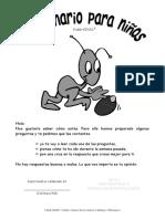 KiddyKINDL Children 4-6y Spanish (1)
