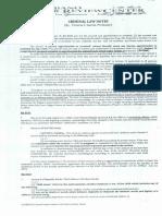 6. Criminal Law.pdf
