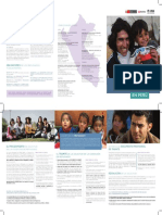 Guia_para_refugiados_y_solicitantes_de_la_condicion_de_refugiado_en_Peru.pdf