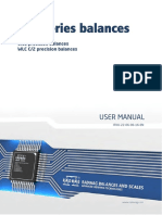 WLC User Manual En