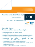 Hv Seminar_hvsa (1)