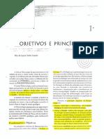 01.Carvalho-Cap01-Conceitos e Tipos de Fossilizacao