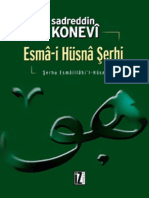 esma-ul hüsna şerhi -  sadreddin konevi.pdf