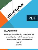 1-syllabication.pptx