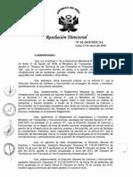 1_0_4032.pdf