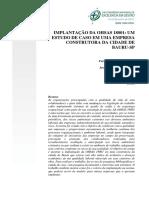 Estudo de caso iso 18000.pdf