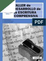 ABSTRACT-TallerDEC-7.pdf