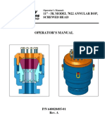 68605571-T3-Annulars-BOP-Operators-Manual-7022.pdf
