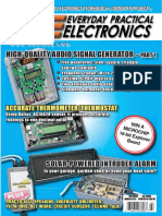 Everday Practical Electronics_2012.03.pdf