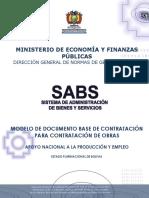 2014 1783 Dbc Anpe Contratacion Obras