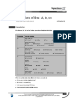 Prepositions of time - at, in, on.pdf