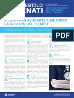 Newsletter_AES 13.pdf