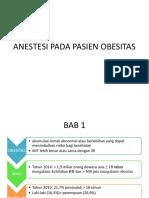 ANESTESI PADA PASIEN OBESITAS ppt.pptx