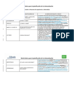 MATRIZ BÁSICA MCLCP Junín Comentarios JLR.pdf