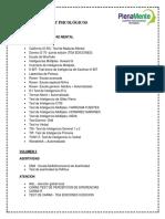 Lista de Test Psicologicos-plenamente1