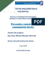 Cuestionario1erParcial.docx