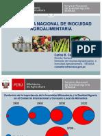 inocuidadalimentaria-110820233945-phpapp02