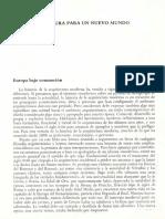Spiro+Kostof-+Historia+de+la+Arquitectura.+Vol+3