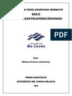 138047632-Rangkuman-Teori-Akuntansi-Normatif-Bab-3-Perekayasaan-Laporan-Keuangan.docx